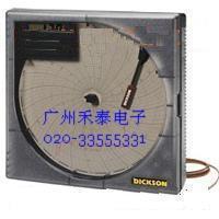 DICKSON 迪生KT8 溫度記錄儀 KT8 ★www.aaeyagut.cn ●020-33555331