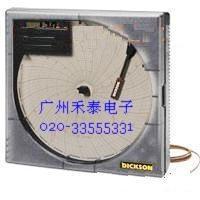 DICKSON 迪生SK4 溫度記錄儀 SK4 ★www.aaeyagut.cn ●020-33555331