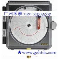 DICKSON 迪生PW450 壓力記錄儀 PW450 ★www.aaeyagut.cn ●020-33555331