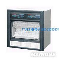 CHINO 千野SH566-NDN 記錄儀 SH566-NDN ★www.aaeyagut.cn ●020-33555331