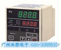 CHINO 千野 數字式指示調節儀 DZ1000 ★www.aaeyagut.cn ●020-33555331