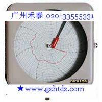 DICKSON 迪生PR8200PB24S 壓力記錄儀 PR8200PB24S ★www.aaeyagut.cn ●020-33555331
