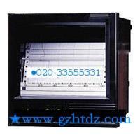 FUJI 富士 记录仪 PHE90022-VV3EC ★www.gzhtdz.com ●020-33555331