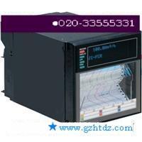 FUJI 富士 记录仪 PHC33003-EA0YC ★www.gzhtdz.com ●020-33555331