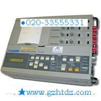 GRAPHTEC 日圖 記錄儀 WX4000 ★www.aaeyagut.cn ●020-33555331