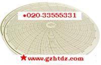 HONEYWELL 霍尼威爾 記錄紙 24001661-001 ★www.aaeyagut.cn ●020-33555331