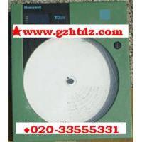 HONEYWELL 霍尼威爾 記錄儀 DR45AT-1110-00-000-0-000000-0 ★www.aaeyagut.cn ●0