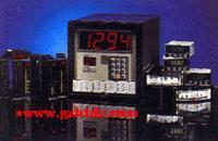 KONICS 數字顯示儀表 KN-270 KN-270