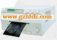 MITSUBISHI三菱 打印機 CP910E CP910E