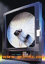 OMEGA奧美加 記錄筆 CT9000C-RC-GRBB CT9000C-RC-GRBB