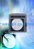 OMEGA奧美加 記錄筆 RDX6111-RP RDX6111-RP