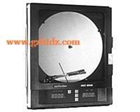 PARTLOW帕特羅 圓圖記錄儀 MRC8000 MRC8000