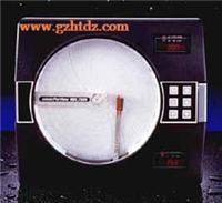PARTLOW帕特羅 圓圖記錄儀 MRC 7800 MRC 7800