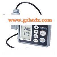 SATO佐藤 溫濕度數據記錄器 SK-L200TII SK-L200TII