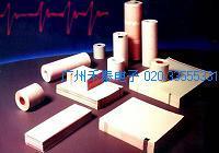 SEIKO 記錄紙 TP-102C-4 TP-102C-4