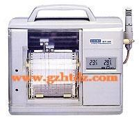 SEKONIC賽康聶克 溫濕度記錄器 ST-50 ST-50