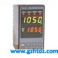 TOHO東邦溫度控制器 TTM-002 TTM-002