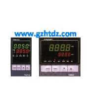 TOHO東邦溫度控制器 TTM-125 TTM-125