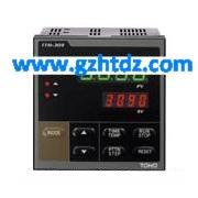 TOHO東邦溫度控制器 TTM-304 TTM-304