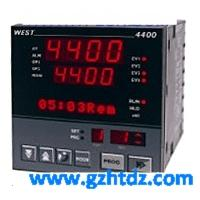 WEST 程序控制器 4400 4400