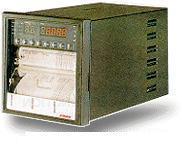 KONICS有紙記錄儀KR-100N