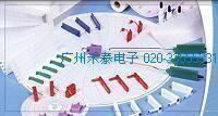 GTY3434066R0003