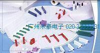 CD-S503