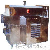 包裝設備、包裝機、熱風干燥式除水機,熱收縮機