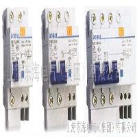 DZ47LE-63.100系列漏電斷路器