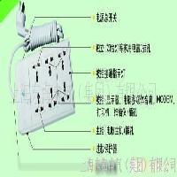 誠招電腦專用插座代理