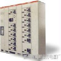 供GCK2000-Z智能型低壓成套開關設備