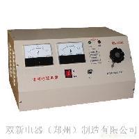 電解電鍍電源