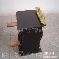 焊機設備變壓器