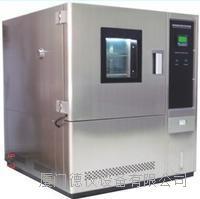 廈門德儀設備公司是一家專業生產銷售批發高低溫老化箱廠家