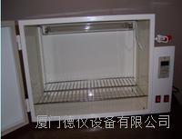 厦门德仪销售普通灯管DE-H400UA耐黄变箱