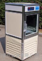 低溫恒溫恒濕箱價格