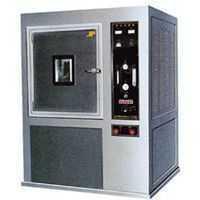 耐水试验机 HJ-8048