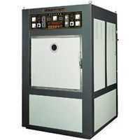 氙弧灯耐候试验机 HJ-8051