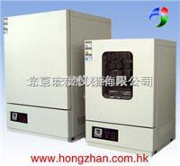 天津电热豉风干燥箱哪家好,CS101-1EB电热豉风干燥箱,电热豉风干燥箱 ----