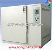 DGF3006电热恒温鼓风干燥箱价额,郑州那里有电热恒温鼓风干燥箱,DGF402电热恒温鼓风干燥箱 ----