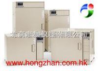 HST小型高温试验箱 ----