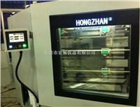 FPD平板显示器,LCD液晶显示器,LCM液晶显示模组测试设备 ----
