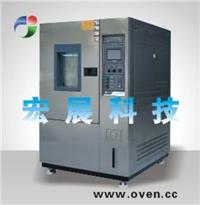 LED威尼斯网站网址,LED恒温恒湿试验箱,LED可程式恒温恒湿试验箱 Platinous系列