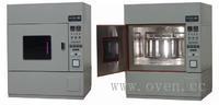 氙灯老化试验箱,氙灯耐气候试验箱,氙灯耐气候老化试验箱,风冷氙灯耐气候试验箱 Q8-SUN-408