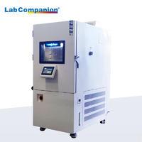 Pharma Climatic Test Chambers, Series CP