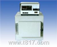 1200℃箱式电阻炉 SX2-5-12