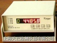 转速数字显示(天津) XSZ-02