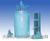 SX2-2.5-10QA真空气氛保护炉 SX2-2.5-10QA