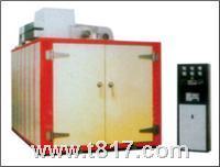 非标准工业干燥箱  非标准工业干燥箱