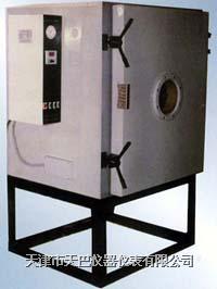 电热真空干燥箱 电热真空干燥箱DZG-0.4